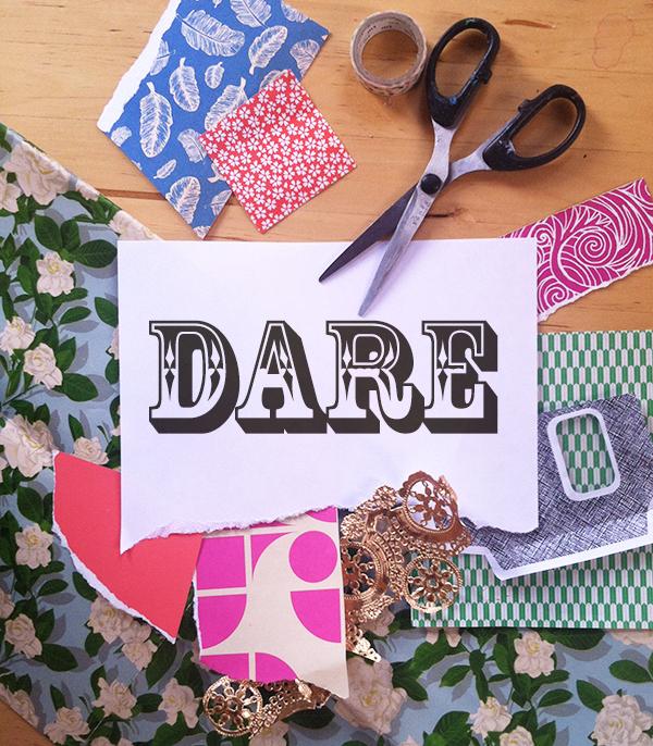 DAC dare